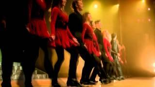 Riverdance Finale HD Bluray 1080p