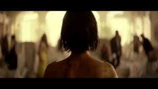 Nonton Rec 3 - Trailer (Deutsch | German) | HD Film Subtitle Indonesia Streaming Movie Download
