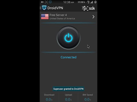 Free Internet( 2G/3G/4G) through VPN on Any Android Phones ( 2016 ) 100% working ▶1 (видео)