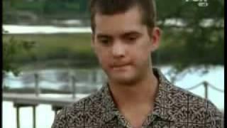 Nonton Dawson S Creek 4x03  Parte Finale Pacey E Dawson Film Subtitle Indonesia Streaming Movie Download