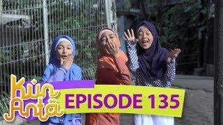 Video Inces Inces Kun Anta Berhasil Kabur Dari Pesantren - Kun Anta Eps 135 MP3, 3GP, MP4, WEBM, AVI, FLV November 2018