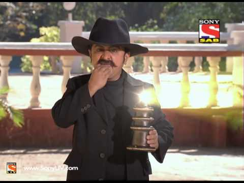 Baalveer - Episode 377 - 24th February 2014
