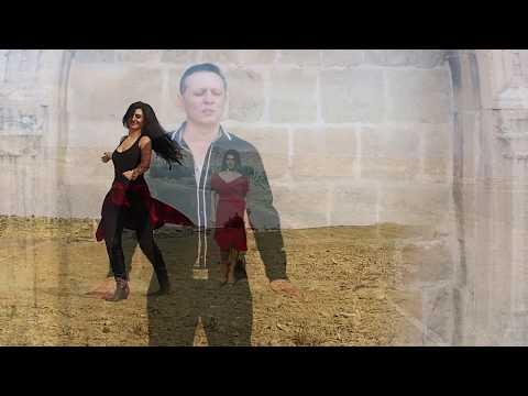 EDIK SALONIKSKI ◣ЛЮБВИ СТРУНА◥ 【Official Video】 (видео)
