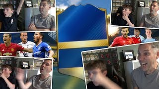 Juron & Dad TOTS PACK OPENING!--TOTS IS HERE... and me & my dad both have 12,000 FIFA points in an attempt to pack a TOTS card. This is what happened....Leave a LIKE if you enjoyed the video and make sure you SUBSCRIBE if you haven't already - thanks for watching!-------------------------------------------------------------------------------------------------▶︎ Twitter - https://twitter.com/Juron24▶︎ Twitch - http://www.twitch.tv/jur0n/profile▶︎ Instagram - https://www.instagram.com/jur0n/