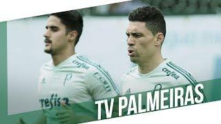 Recuperação de Moisés e Thiago Martins, a volta de Alberto Valentim e a Festa Junina do Palmeiras. Confira a íntegra do episódio 172 do TV Palmeiras!--------------------Assine o Premiere e assista a todos os jogos do Palmeiras AO VIVO, em qualquer lugar, na TV ou no Premiere Play: http://bit.ly/1myhErs E se você já assina, participe da pesquisa e diga que seu time é o Palmeiras: http://bit.ly/2ad5HJo------------------------Seja Sócio Avanti, com desconto em ingressos e privilégios exclusivos! Clique aqui: http://bit.ly/1uKJsbA