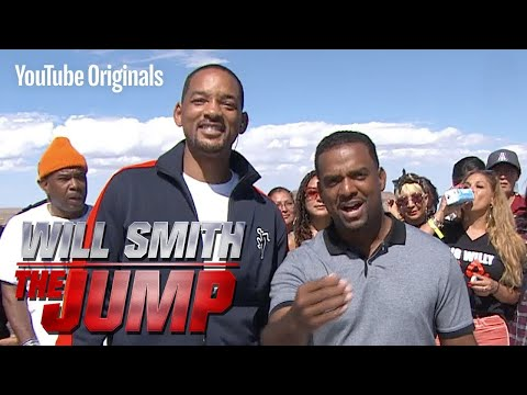 Will Smith Answers Fan Questions