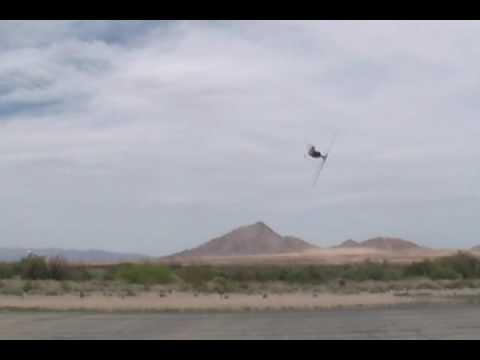 Радиоуправляемый вертолет T-Rex 600, Nitro Pro KIT, ДВС