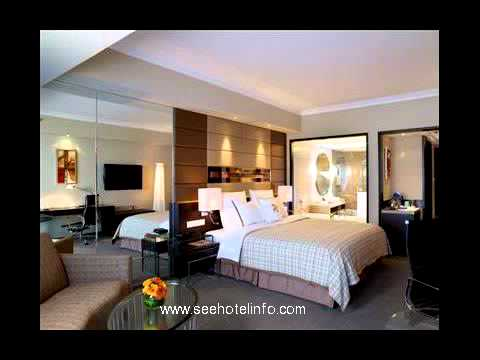 Four Points by Sheraton Beijing Haidian Yongtai Hotel, Beijing, China (CN)