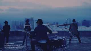 "The BONEZ ""Thread & Needle"" Music Video"