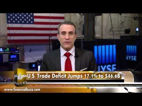 February 6, 2015 Financial News – Business News – Stock Exchange – NYSE – Market News