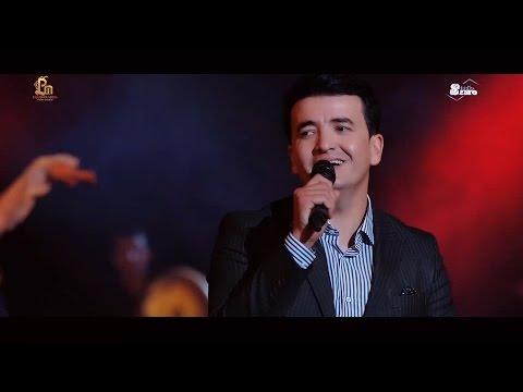 Шахзоди Даврон - Пушаймони (Клипхои Точики 2017)