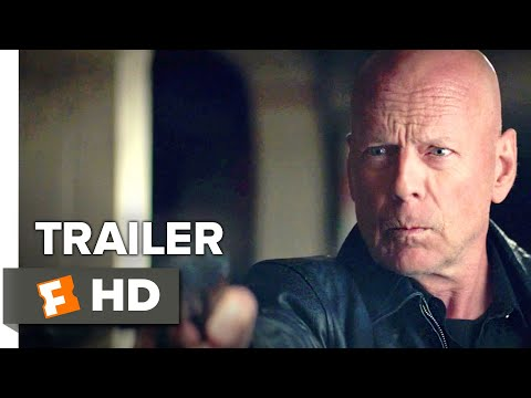 Acts of Violence Trailer #1 (2018)   Movieclips Trailers