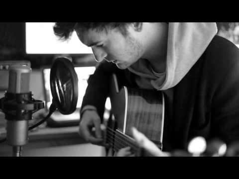 Jacko Hooper - Roaming