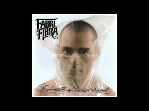 , title : 'Fabri Fibra - Che culo, che figa'