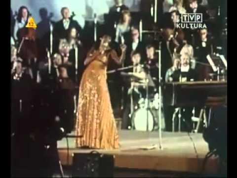 Tekst piosenki Nancy Wilson - All in Love Is Fair po polsku
