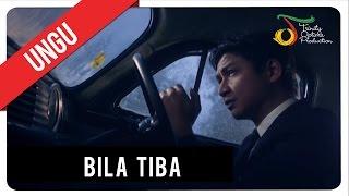 Video Bila Tiba (Ost. Sang Kiai) | Official Video Clip | Ungu MP3, 3GP, MP4, WEBM, AVI, FLV Januari 2019