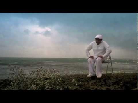 (Video Clip) LAGU IBU - Rafly versi string Ost Hafalan Shalat Delisa
