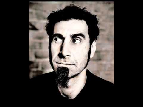 Chop suey by system of a down with isolated vocals
