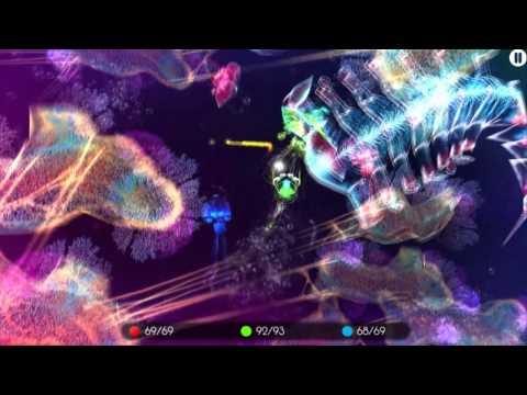 Video of Sparkle 2 Evo