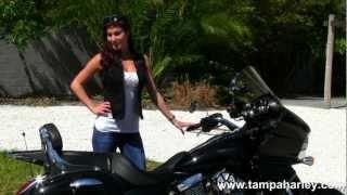 4. Used 2011 Kawasaki Vulcan 1700 Vaquero Motorcycles for sale