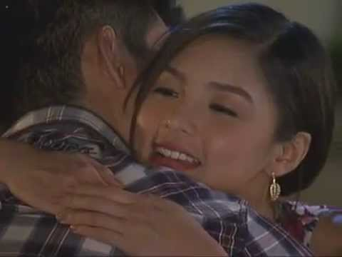 CELIAM Sweet Moments - May 29,2013
