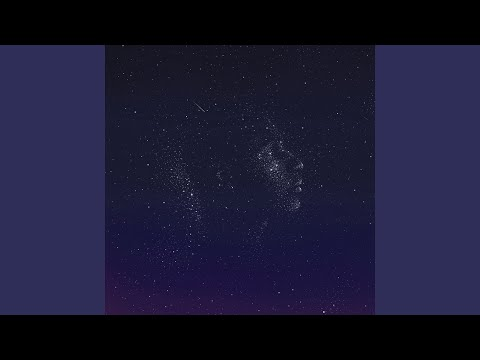 Beyond (Vibe Tape Mix)