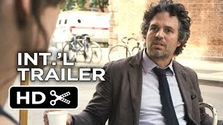 Begin Again International Trailer  1  2014    Keira Knightley  Mark Ruffalo Movie Hd