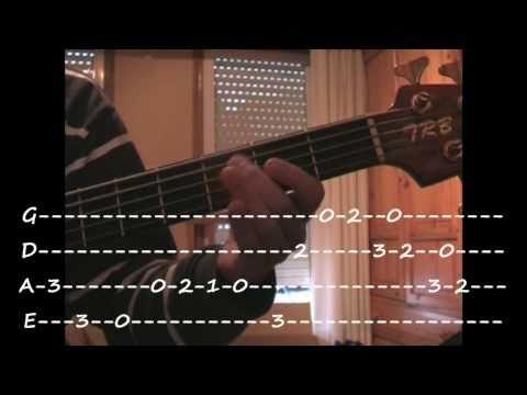 Harmonica harmonica tabs mario : super mario guitar tabs Tags : super mario guitar tabs super mario ...