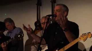 Born to Be Wild performed By -Joe Colarusso & Friends Mod Mill