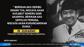 Video Incar Anak Muda, Jokowi Siap Guncang Dunia MP3, 3GP, MP4, WEBM, AVI, FLV Juli 2019