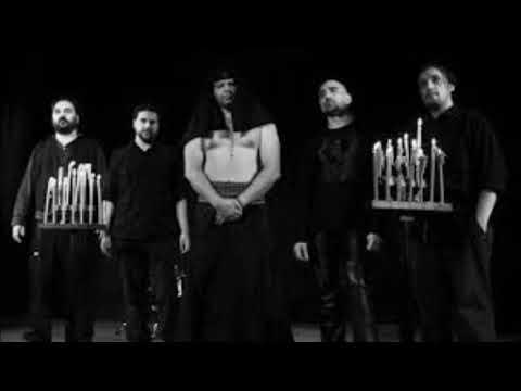 Katabazija: Objavljena 'sirova' verzija obrade 'Shout' (PREMIJERA)