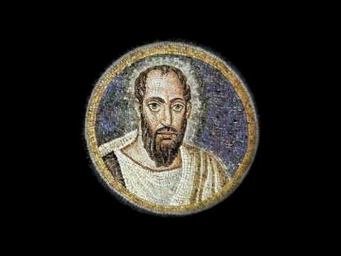 St. Paul - The truth about 'St. Paul' aka Saul of Tarsus.