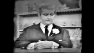 Video TV Misc Bloopers - 1950s-60s MP3, 3GP, MP4, WEBM, AVI, FLV Desember 2018