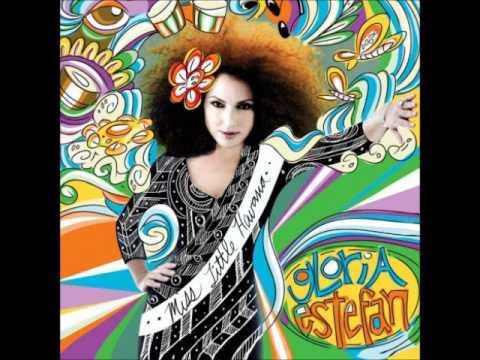 Tekst piosenki Gloria Estefan - Right Away po polsku