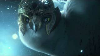 Nonton  Legend Of The Guardians  Trailer Hd Film Subtitle Indonesia Streaming Movie Download