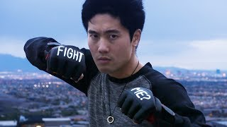 Video Will You Fight Me? MP3, 3GP, MP4, WEBM, AVI, FLV Desember 2018