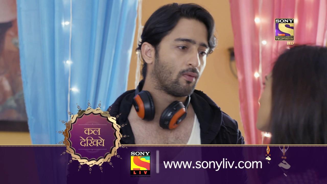 Kuch Rang Pyar Ke Aise Bhi – कुछ रंग प्यार के ऐसे भी – Episode 291- Coming Up Next