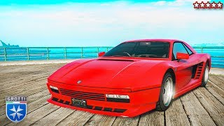 NEW CAR GUNRUNNING DLC SPENDING SPREE & CUSTOMIZATION - GTA 5 GUNRUNNING DLC (4K Stream)•Make sure to Subscribe!!! https://goo.gl/Az5SEQCheck out:•HikeTheGamer - https://goo.gl/UpciQw•HikeTV -  https://www.youtube.com/c/HikeTVCheck out:• Grand Theft Alien - https://www.youtube.com/playlist?list=PLYHMmsuNOK_eepXc98YiiYVPPiukvv_R2FOLLOW ME ON:• Twitter - https://twitter.com/HikeTheGamer• Instagram - https://www.instagram.com/hikethegamer/• FaceBook - https://www.facebook.com/HikeTheGamer• Snapchat - https://www.snapchat.com/add/HikesnapsI'm playing with:HikePlays is a YouTube Gaming streaming channel. We try to stream everyday and have daily uploads over on https://YouTube.com/HikeTheGamer. I play lots of games ranging from Grand Theft Auto to Ark: Survival! If you want to get ahold of me feel free to check me out on my Twitter page @HikeTheGamer! Thanks for checking out my channel!If you enjoyed the video make sure to click that LIKE Button!