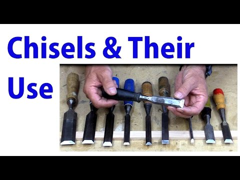 diy tools woodworking