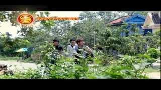 Som chos Thlay Chann Sla - Saly Sunday VCD Vol 118.mkv