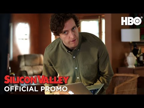 Silicon Valley 3.07 (Preview)