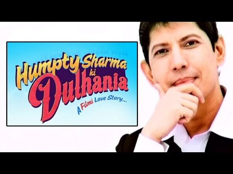 Humpty Sharma ki Dulhania - ZoOm Review
