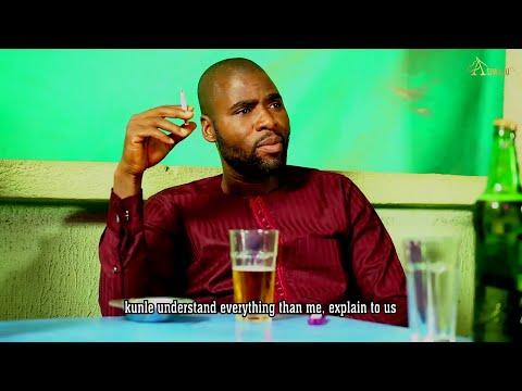 OBA ALANU Latest Yoruba Movie 2020 Drama Starring Ibrahim Chatta, Bimbo Oshin, Lekan Olatunji