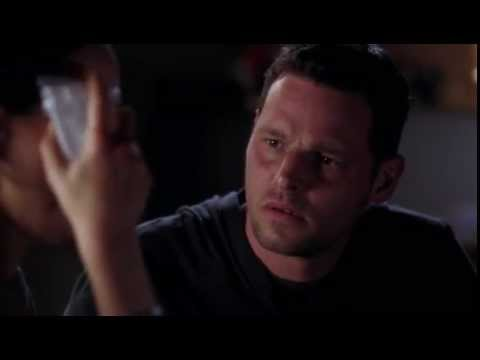 Grey's Anatomy Sneak Peek 9.23 - Readiness Is All (4)