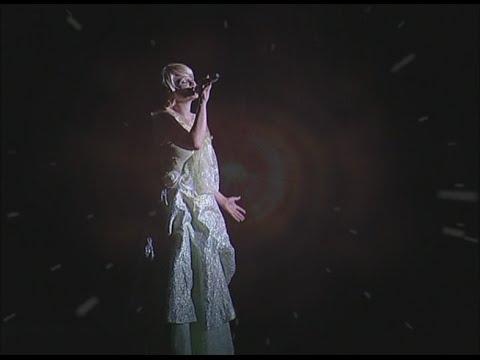 "Анжелика Кобялко ""Подарите мне жизнь"" (2009)"