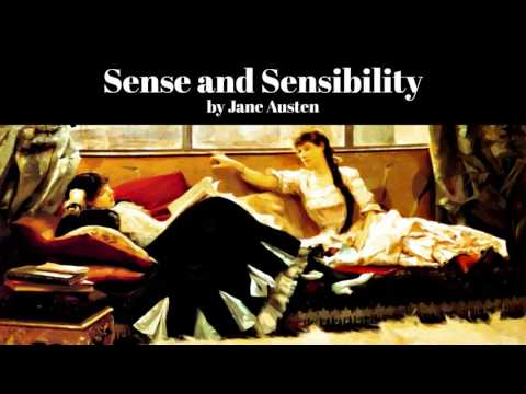 Video Sense and Sensibility by Jane Austen download in MP3, 3GP, MP4, WEBM, AVI, FLV January 2017