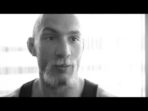 James Brum: CWFC Fight Night 8 pre-fight interview