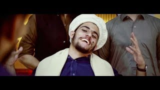 Hospitality Of Pakhtoons  Part   2  By Rakx Prouduction   Our Vines New