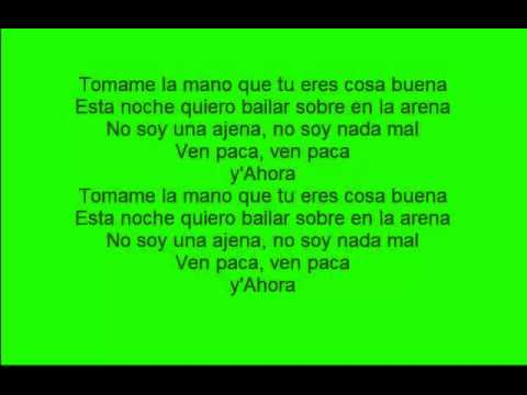 Otilia - Bilionera (Lyrics)