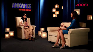 Video My Fiance Doesn't Satisfy My Needs! - Ankahee The Voice Within | Full Episode Ep #8 MP3, 3GP, MP4, WEBM, AVI, FLV April 2018